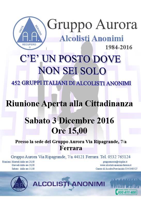 riunione-aperta-aa-03-12-2016