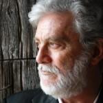 Roberto Pazzi (novembre - Leone)