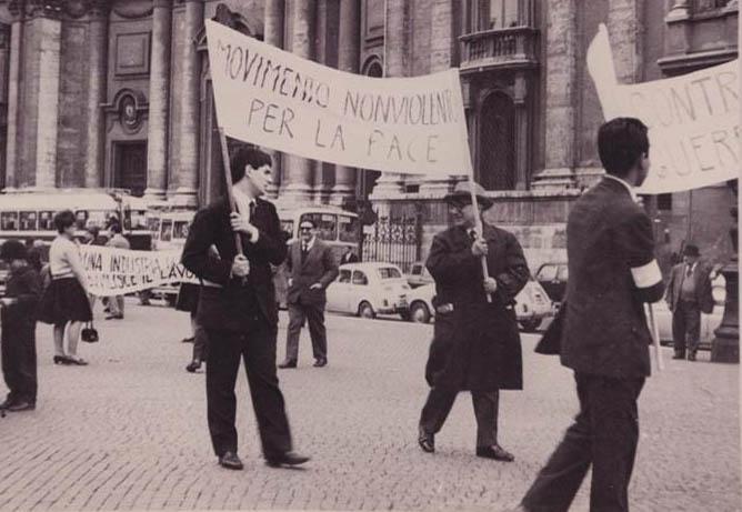 daniele-lugli-nonviolenza-04