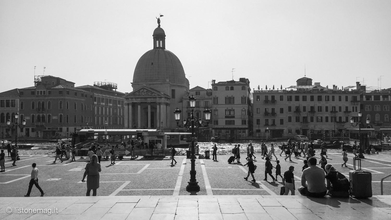 Foto di Eugenio Ciccone